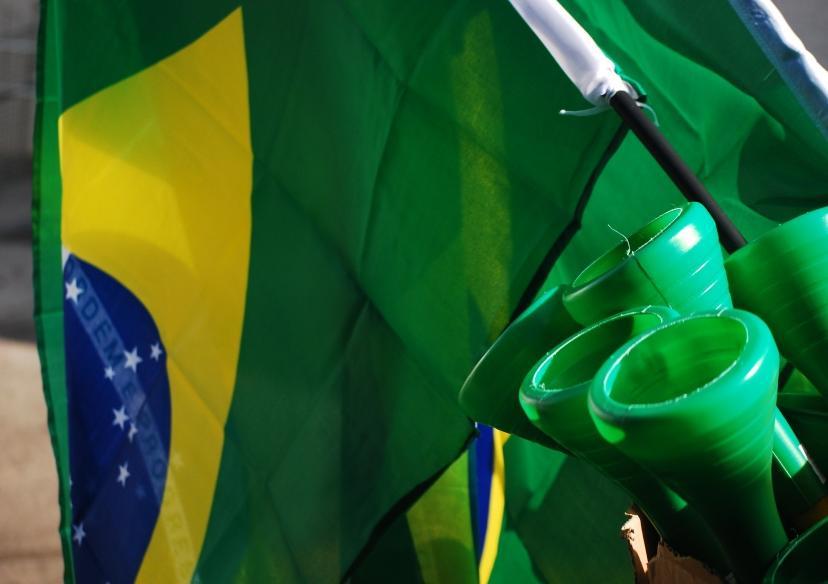 Dicas de bares em Curitiba para assistir à Copa