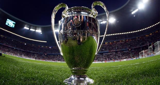 Bares para assistir a final da Champions League 2014