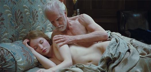 Beleza Adormecida (2011)