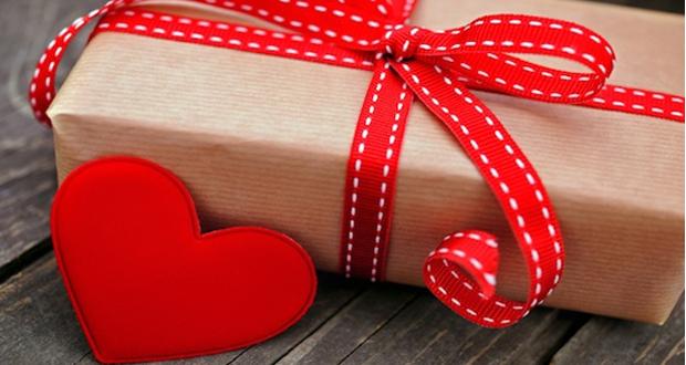 d32496e4950e3 11 ideias de presentes criativos para o Dia dos Namorados - Guia da Semana