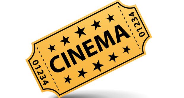 057cac21aaf81 Cinemark terá ingresso promocional durante a Copa - Guia da Semana