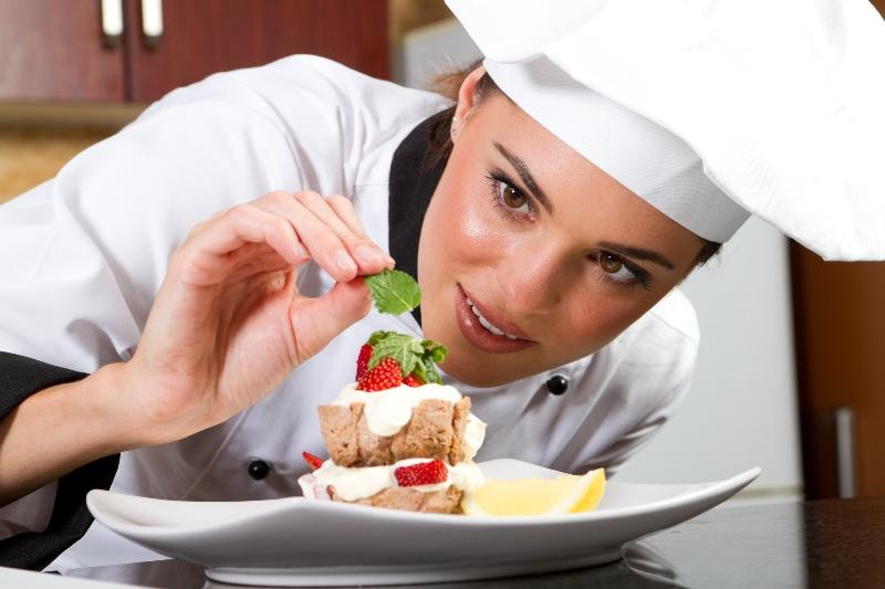 Melhores destinos gastronômicos no mundo