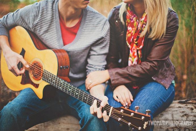 Música: Músicas românticas para o Dia dos Namorados