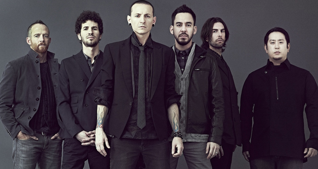 Música: Linkin Park e Panic! at the Disco se apresentam no Brasil em 2014