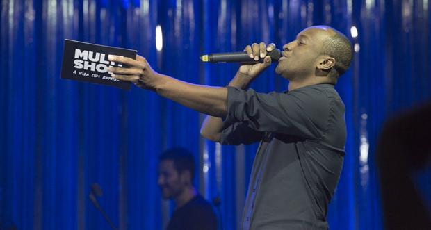 Música: Os melhores shows do programa 'Música Boa Ao Vivo'