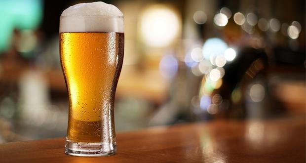Bares para comemorar o Dia da Cerveja