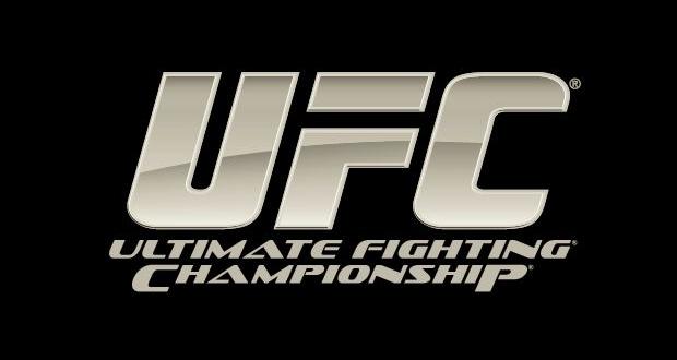 10 bares para ver o UFC 214 em São Paulo