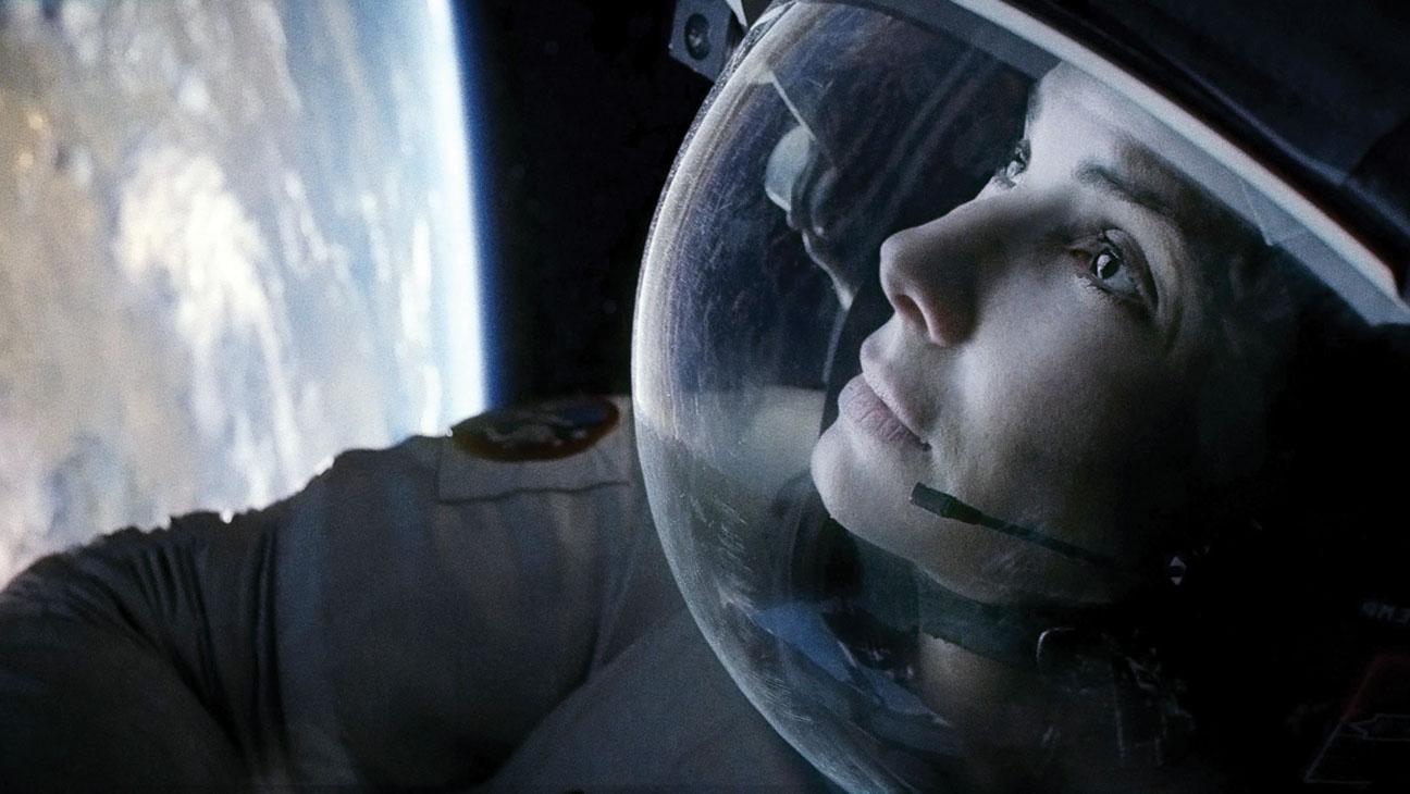 1. Sandra Bullock - US$ 51 milhões