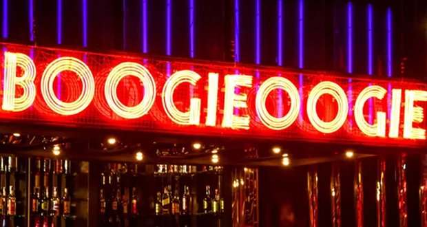 Música: Conheça as músicas da novela 'Boogie Oogie'