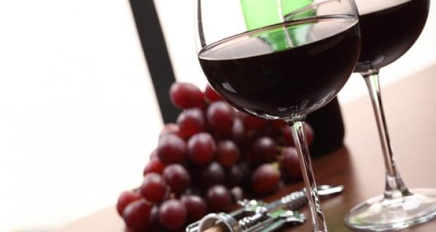 10 motivos para beber vinho com mais frequência