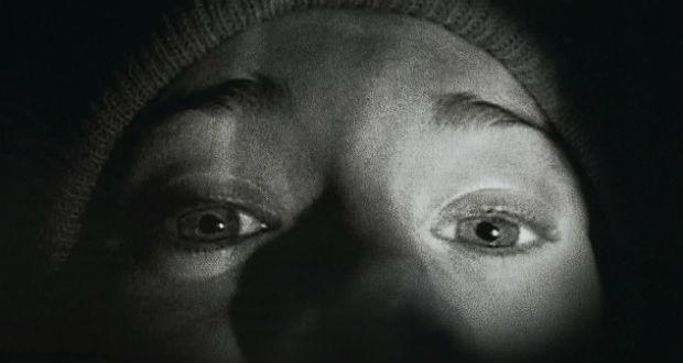 6. A Bruxa de Blair (Eduardo Sánchez & Daniel Myrick, 1999)