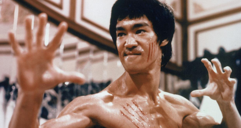 15 filmes de luta inesquecíveis guia da semana