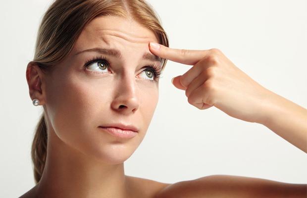 Cuidados com a pele do rosto para cada fase da vida - Guia da Semana
