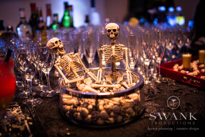 Bares e pubs para curtir o Halloween 2015 em São Paulo