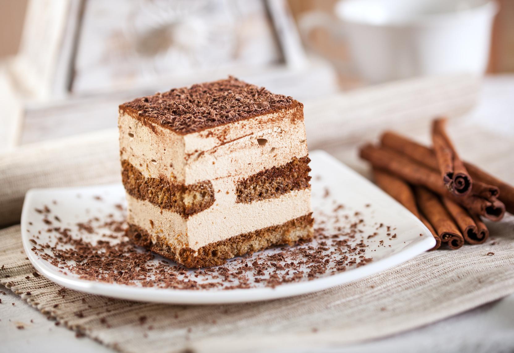 Easy Cake Recipt