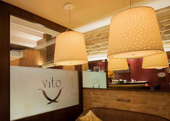 Vito Restaurante
