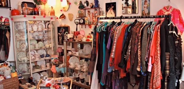 d43eea8c7 Brechó online: 8 dicas para vender roupas usadas na internet - ObaOba