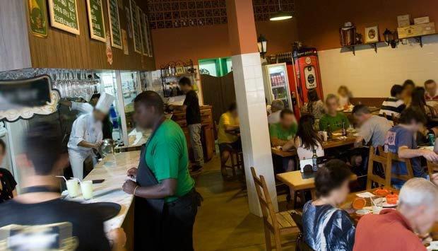 9 bares em Belo Horizonte que você precisa conhecer