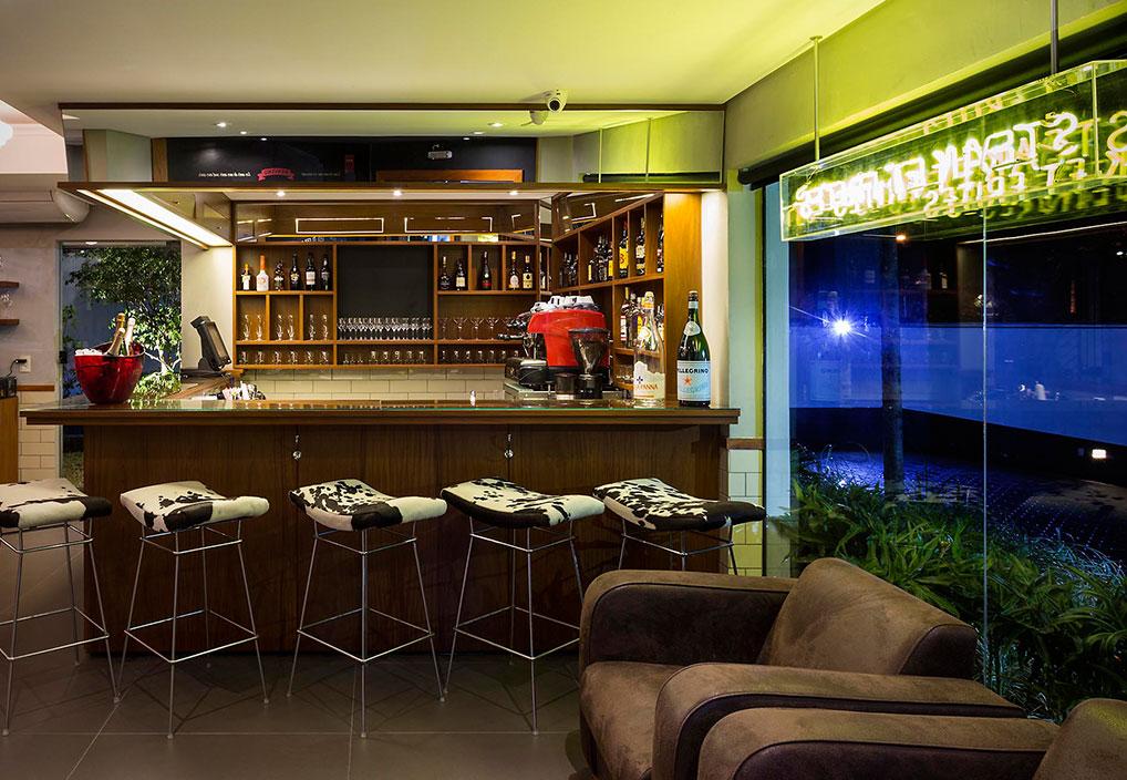 Retrospectiva: bares e restaurantes que abriram em São Paulo em 2015