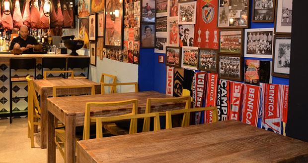 10 Bares e Restaurantes imperdíveis que abriram no Rio de Janeiro em 2015