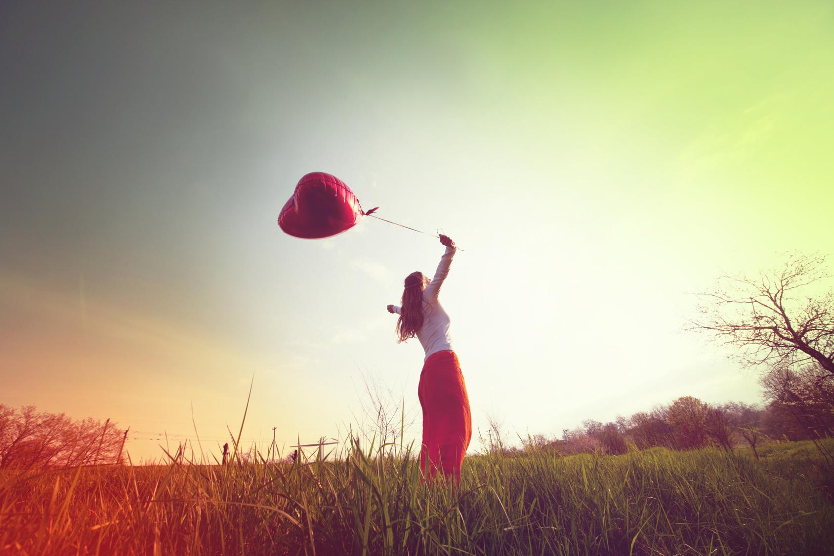 25 Coisas Para Fazer Quando Você Estiver Triste Obaoba