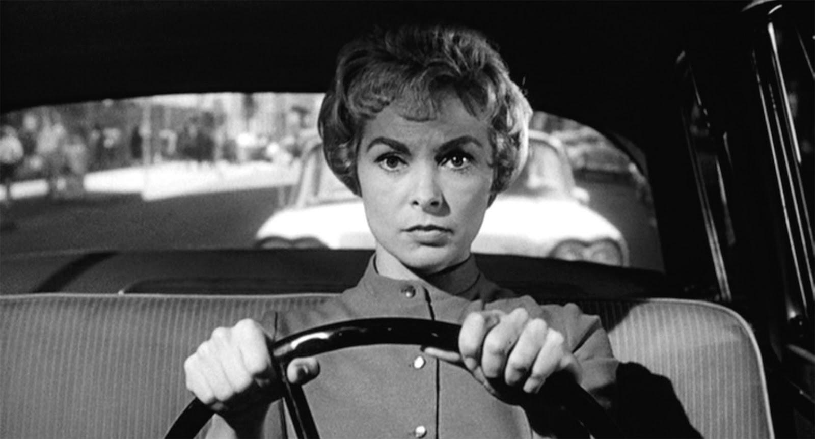 Psicose (1960)