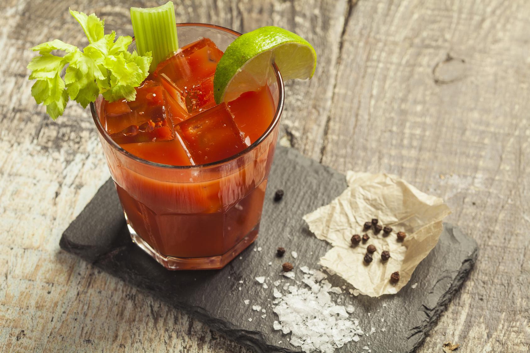 Receitas: 5 receitas de drinks para esquentar o seu inverno
