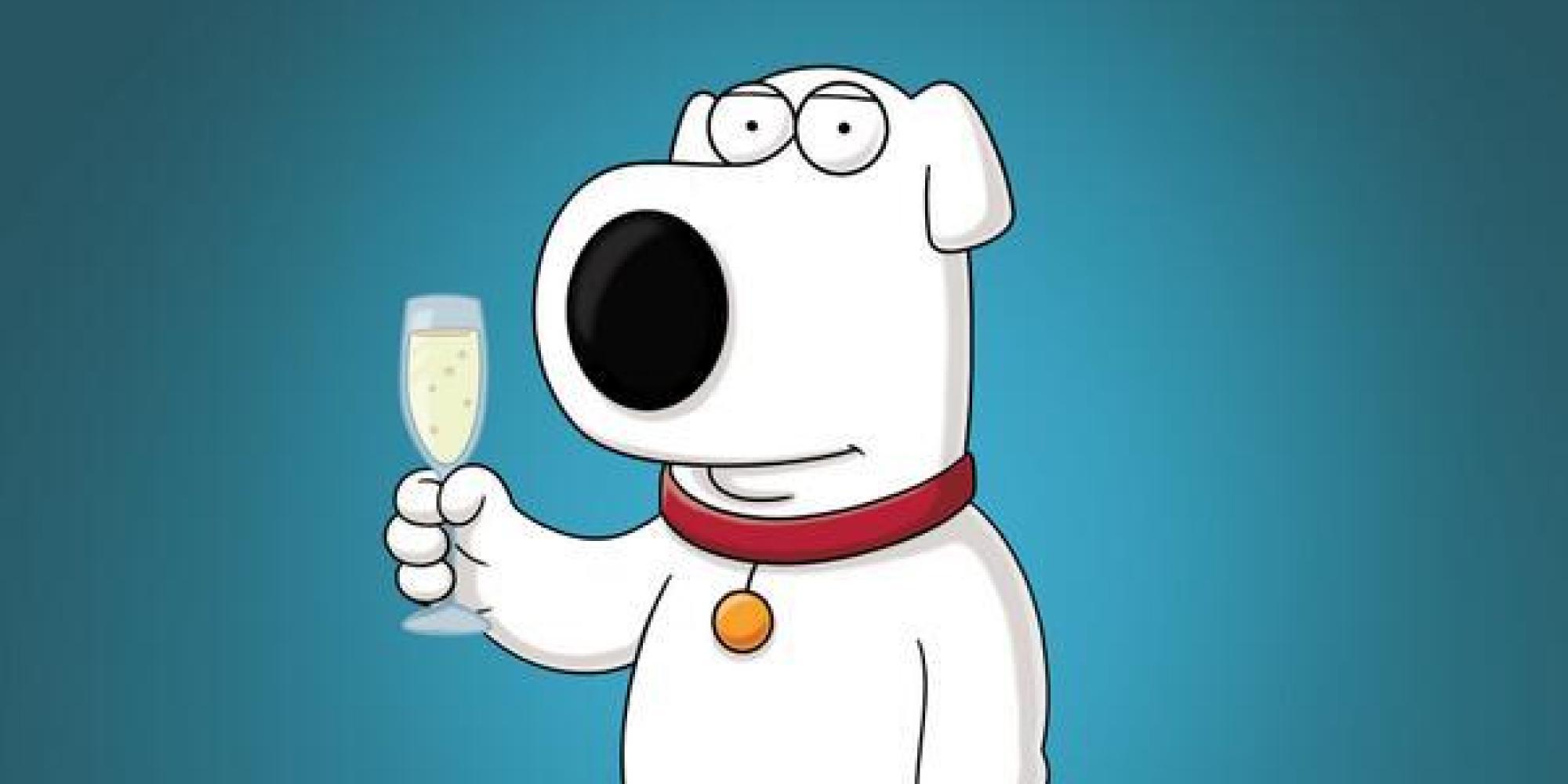 Relembre 20 Cachorros Famosos Dos Desenhos Animados Guia Da Semana