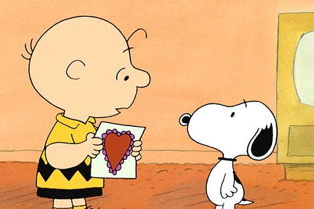 10 curiosidades sobre Peanuts e Snoopy - Guia da Semana