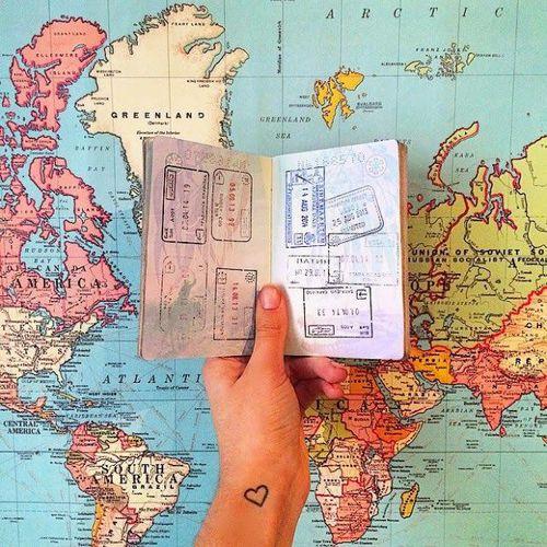 Ikea Trip Planning Inspiration: Agências Que Te Levam Para Fazer Intercâmbio Com Trabalho