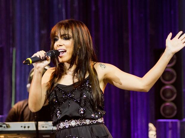 Música: Nova temporada do Música Boa ao Vivo estreia em 12 de abril, no Multishow