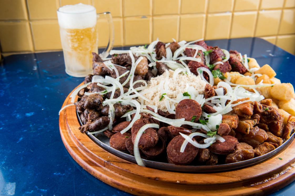 12 bares bacanas para frequentar no subúrbio do Rio de Janeiro