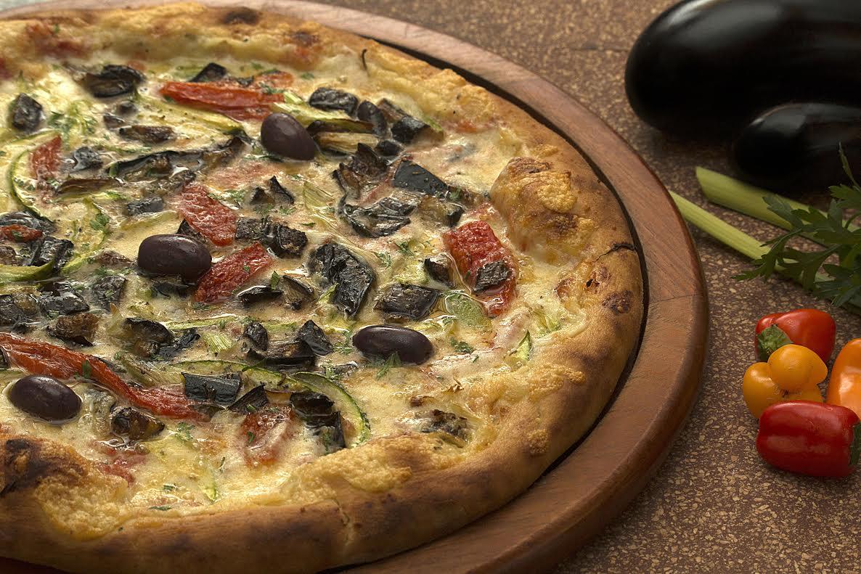 Pizzaria Todo Sabor