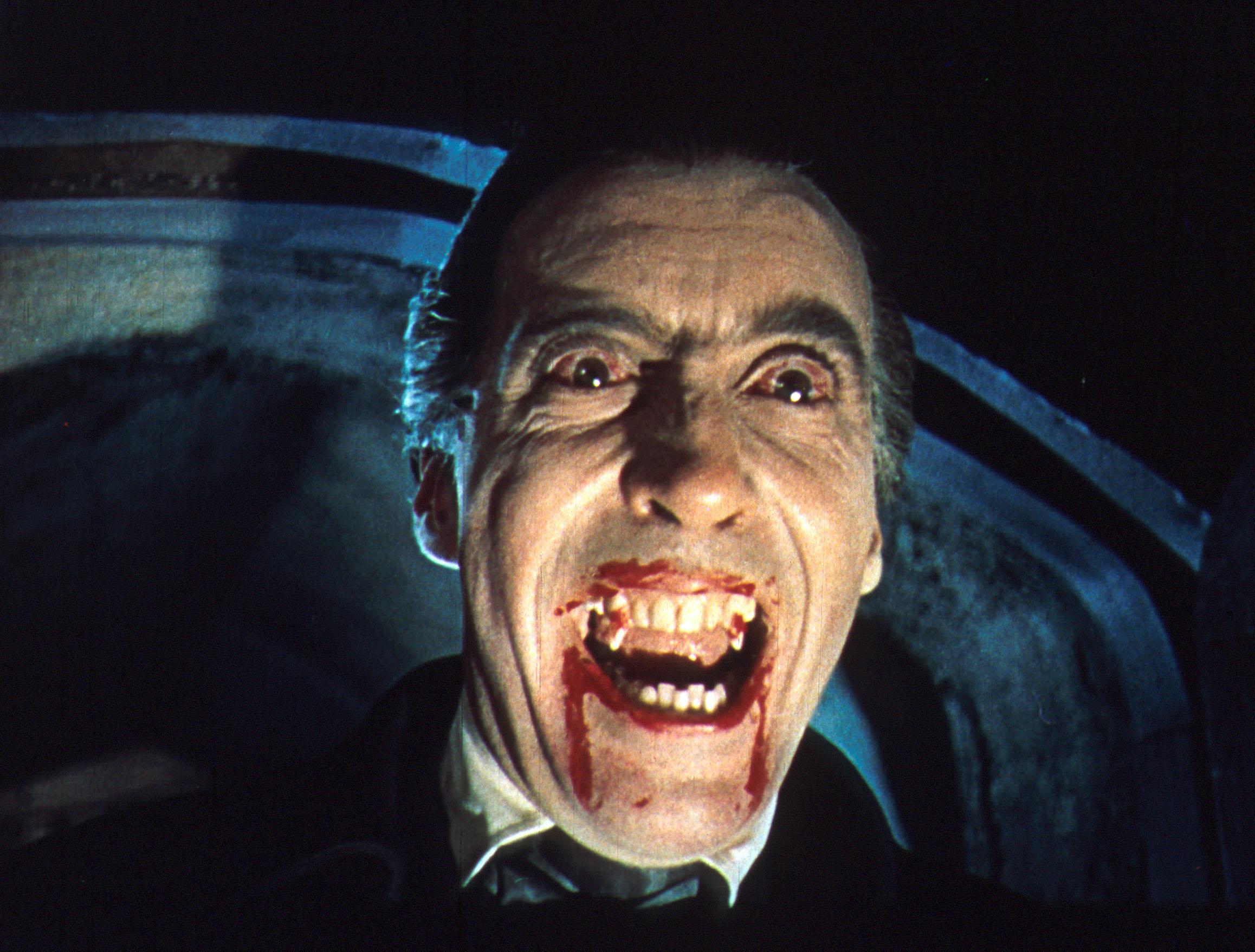11. O Vampiro da Noite (1958)