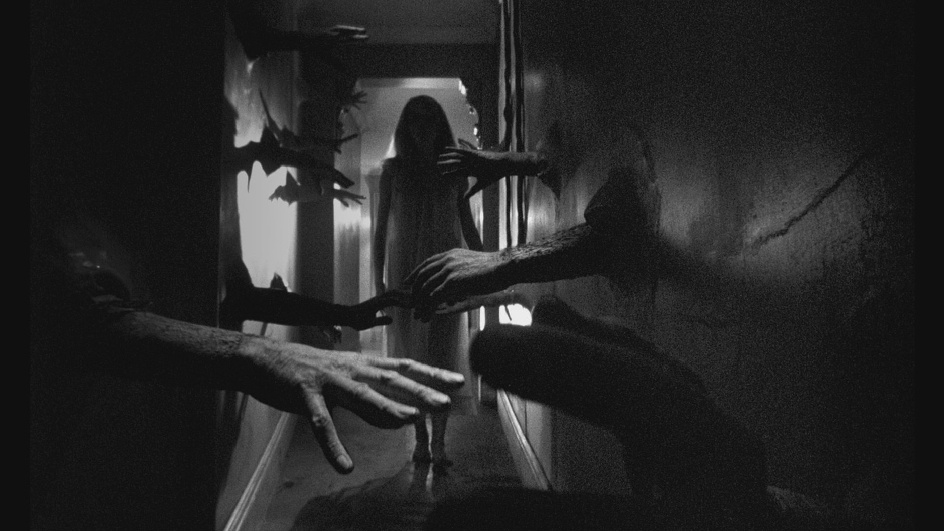 15. Repulsa ao sexo (1965)