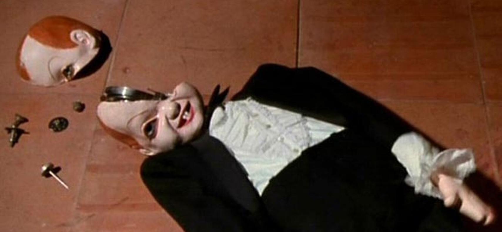 22. Prelúdio Para Matar (1975)