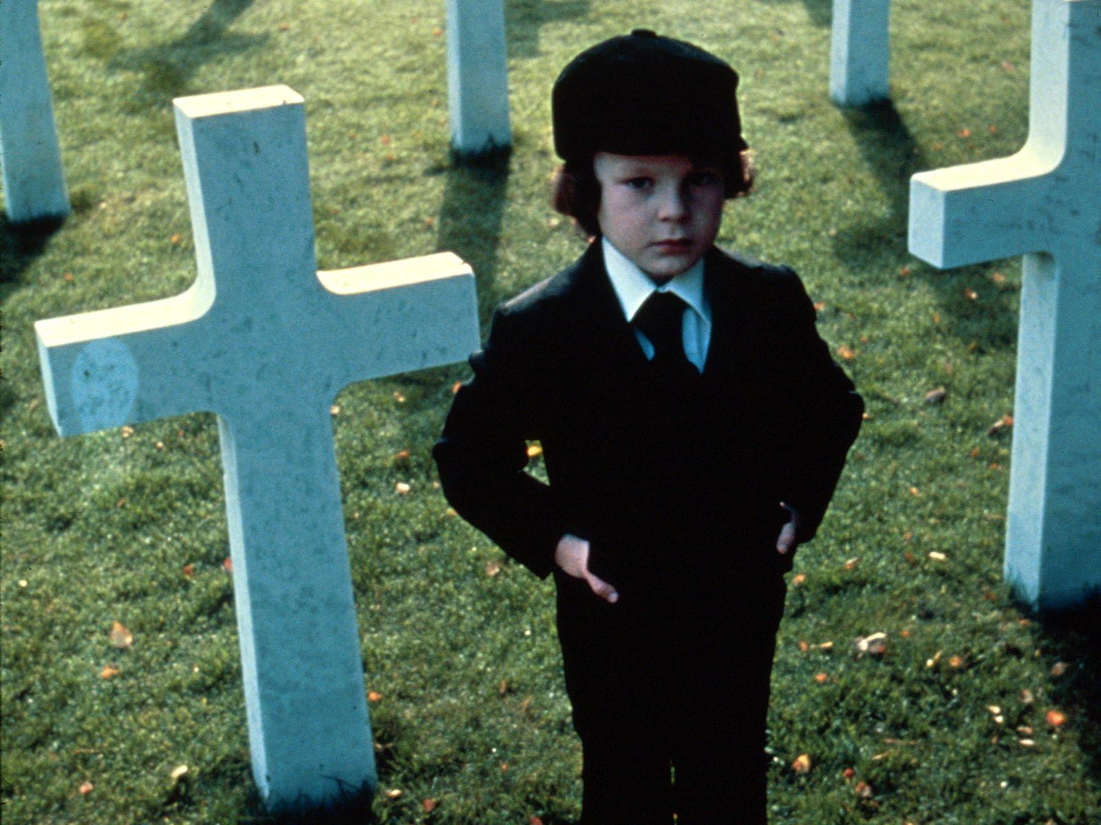 24. A Profecia (1976)