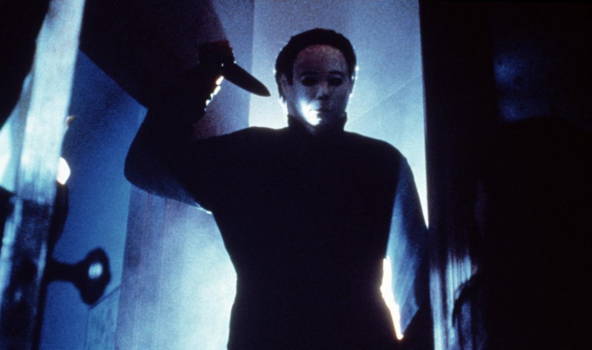 26. Halloween – A Noite do Terror (1978)