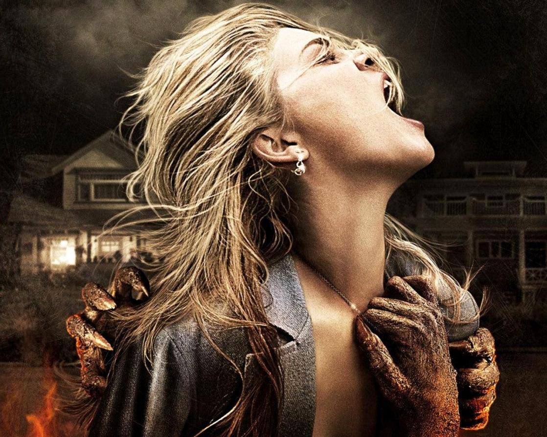 46. Arraste-me para o inferno (2009)