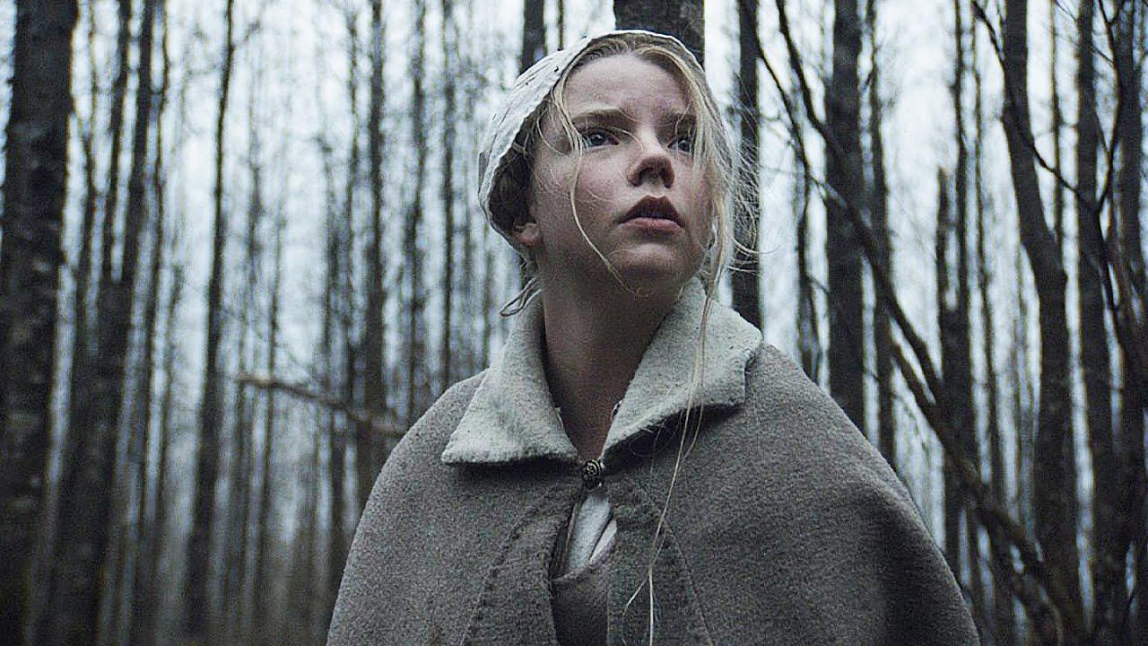 Cinema: 50 filmes de terror para ver antes de morrer