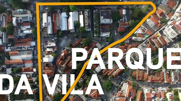 Viagens: Parque da Vila