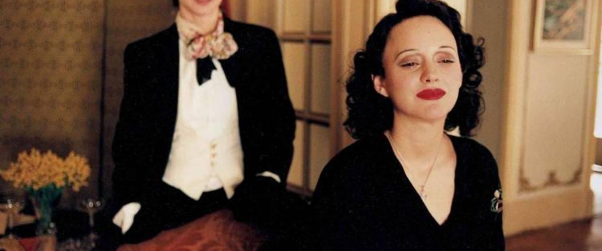Piaf – Um Hino Ao Amor (2007)