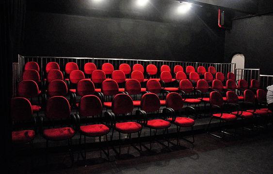 Top Teatro