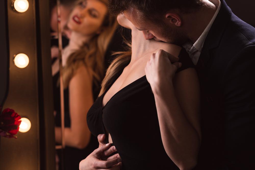 Música: 21 músicas pra ouvir durante o sexo