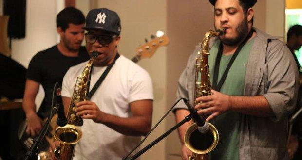 Onde curtir um jazz no Rio de Janeiro