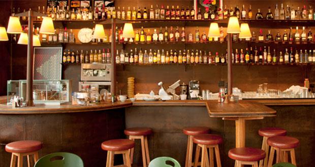 6 bares espanhóis para comer deliciosas tapas
