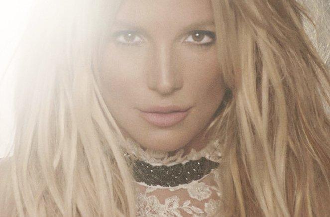 """Música: Ouça """"Private Show"""", nova música de Britney Spears"""