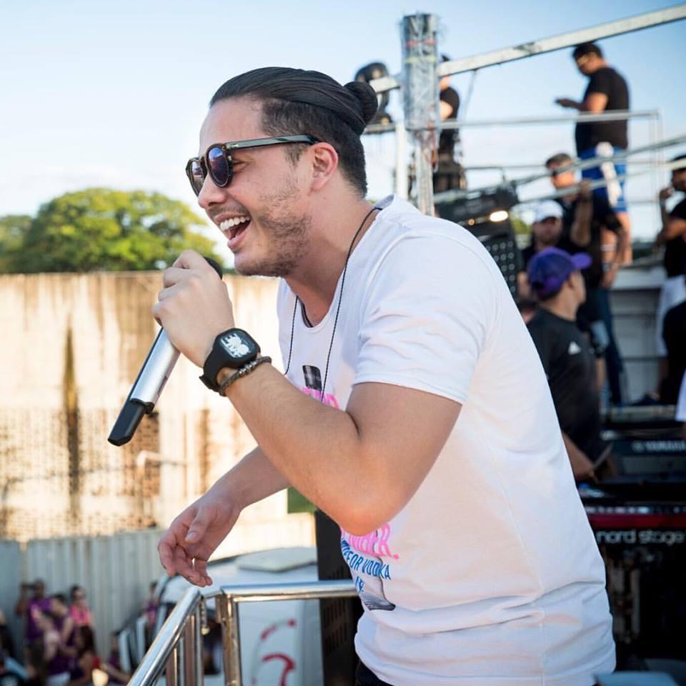 Shows: Chique! Wesley Safadão vai gravar DVD em Miami