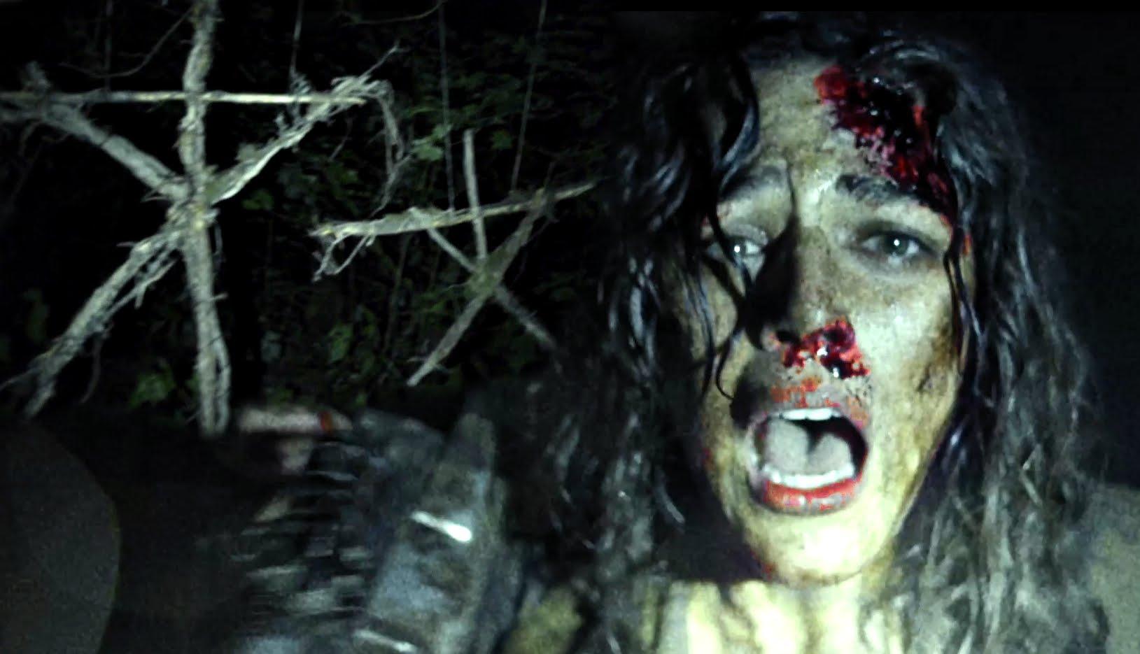 """Cinema: Assista aos novos (e assustadores) trailers da sequência de """"A Bruxa de Blair"""""""