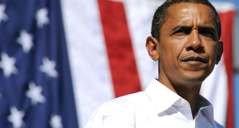 Música: Oi?! Obama vai sediar festival de música na Casa Branca